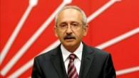 CHP lideri Kılıçdaroğlu Hristiyan ve Musevi dini liderlerle bir araya geliyor