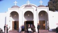 Libya'da 13 Hristiyan işçi IŞİD tarafından kaçırıldı