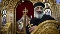 Mısır Ortodoks Kilisesi'nden Kudüs'ü ziyaret çağrısına ret