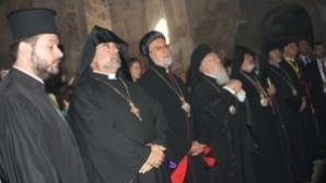 Yurtdışına çıkan dini önderleri büyükelçiler karşılayacak