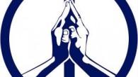 Bremen'de dünya barışı için dua