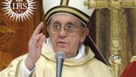 Papa, 12 Nisan'da 1915 kurbanları anısına Vatikan'da düzenlenecek ayini yönetecek