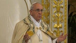 popeee
