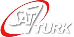 SAT-7 TURKlogo