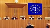 AİHM Türkiye'nin zorunlu din dersi itirazını reddetti