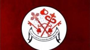 122. Süryani Ortodoks Kilisesi Patriği I. IWAS'ın mesajları kitap oldu