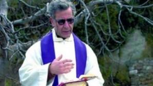 Rahip Andrea Santoro anıldı
