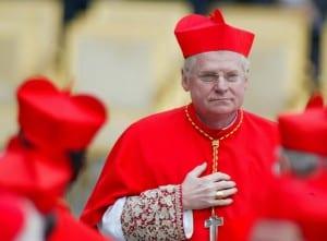 angelo scala kardinal