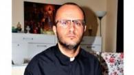 Milletvekili aday adayı Pastör Engin Duran AK Parti gecesinde konuştu