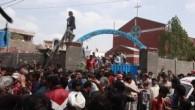 Pakistan'da 2 kiliseye intihar saldırısı: 14 ölü, 78 yaralı