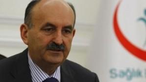 Sağlık Bakanı'ndan domuz gribiyle ilgili korkutan açıklama