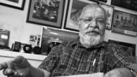 Agos editörü Sarkis Seropyan vefat etti