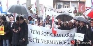 suryanilerden_isid_protestosu