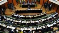 Irak Kürt Bölgesel Yönetimi Parlamentosu Hristiyanların haklarını düzenleyen yasa çıkardı