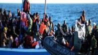 İtalya'da 12 kişi Hristiyan oldukları için göçmen teknesinden atılarak öldürüldü
