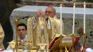 pope fr ayin