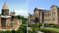 Ermeni Apostolik Kilisesi Kilikya Katolikosluğu mülklerinin iadesi için Anayasa Mahkemesi'ne başvurdu