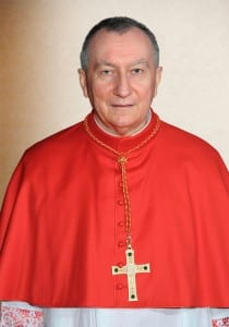 Card.Parolin