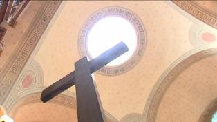 Kiliselerin Açılış Tarihi ile İlgili Önemli Gelişme