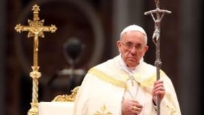 Papa'dan Arakanlı Müslümanlar için yardım çağrısı