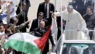 Vatikan'dan tarihi karar