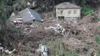 Tiflis'te sel felaketi: 12 kişi öldü