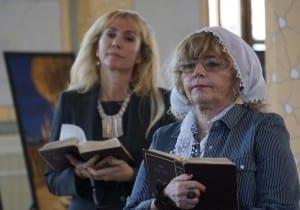 edirne sinagogu