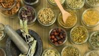 Bitkisel ürünler karaciğer ve böbreği bozabilir