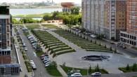 Rusya, sıfırdan yeni bir şehir kurdu