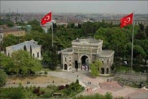 istanbul_üniversitesi
