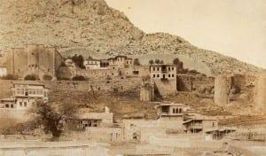 kilikya-manastiri