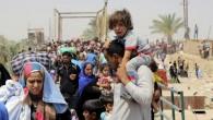 Peygamber Nahum'un Mezarını IŞİD'den koruyorlar