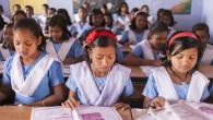 Savaşlar 34 milyon çocuğu okuldan uzaklaştırıyor