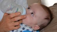 Anne sütü hayat kurtarıyor