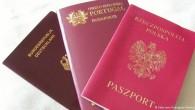 AB vatandaşlığını en çok İspanya ve İngiltere verdi