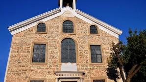 Surp Nışan Kilisesi Yarın Açılıyor