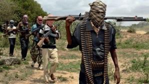 Boko Haram'dan yeni saldırı: 24 Ölü