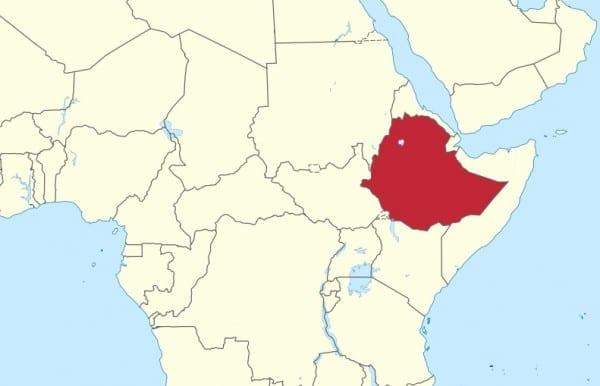 ethiopia-map-600x386