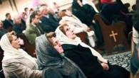 İran'da Hristiyanlara baskılar artıyor