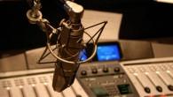 Irak'ta ilk Hristiyan radyo yayına devam ediyor