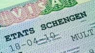 Avrupa Birliği, Schengen'i askıya alıyor