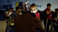 Vatikan, Suriyeli aileler için hazırlıklara başladı