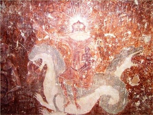 freskler