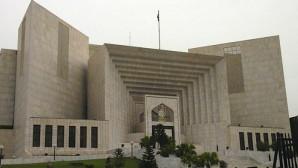 Pakistan'da Hristiyan katili 106 kişiye idam