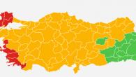 Seçimler yenilendi, AK Parti hükümeti kuracak