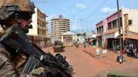 Fransız Yetkililerden Papa'ya Afrika Uyarısı