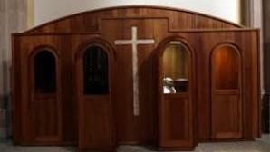 Meksika'da Son 3 Yılda 11 Rahip Ölü Bulundu