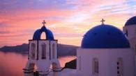 Yunanistan'da Rahip Sıkıntısı Yaşanıyor