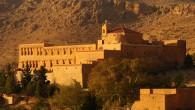 Deyrulzafaran'ın el konulan arazileri iade edildi