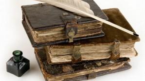 Kutsal Kitap'ın Çevirisinin 140. Yıldönümü Kutlandı